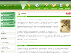 greenshade-wordpress-theme.jpg