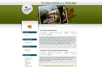 ultra_web.jpg