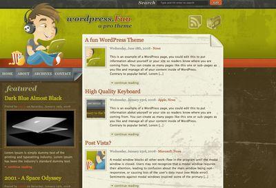 wordpress-fun.jpg