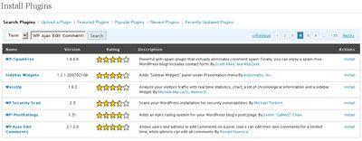 pluginsearch_s.jpg