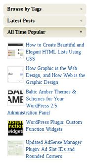 sidebar-tabs2.jpg