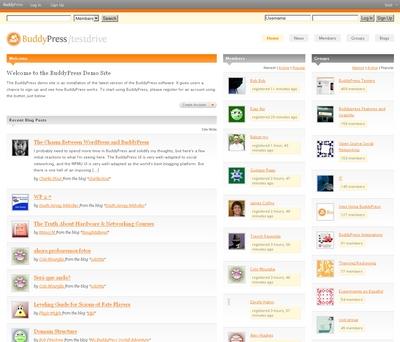 """Плагины """" Страница 17 """" Темы и Плагины для WordPress"""