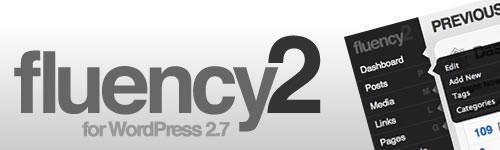 fluency_admin.jpg