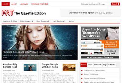 premium_news_theme_gazette_edition.jpg