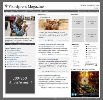 magazine-gabfire.jpg