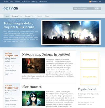 openair_free_premium_wp_theme.jpg