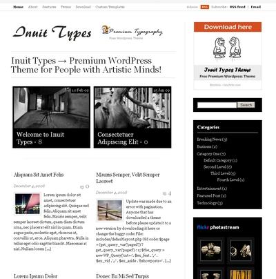 inuit_types_wordpress_theme.jpg