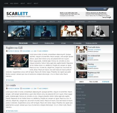 scarlett_premium_wp_theme.jpg