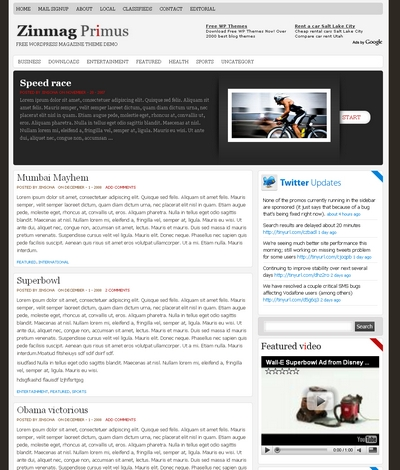 zinmag_primus_free_premium_wp_theme.jpg