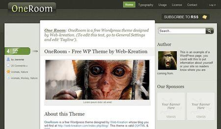 oneroom_wp_themes.jpg