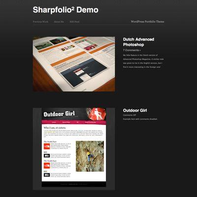 sharpfolio-wordpress-theme.jpg