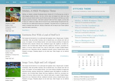 stitches-theme-for-wordpress.jpg