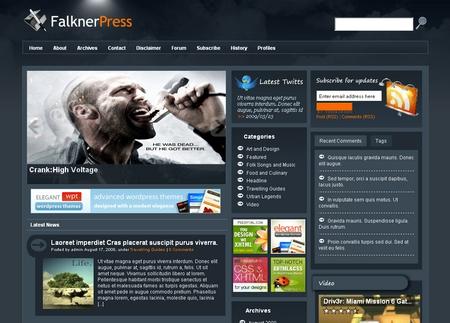 falknerpress_premium_wp_theme.jpg