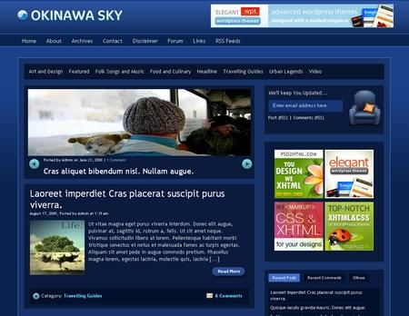 okinawa_sky_premium_wp_theme.jpg