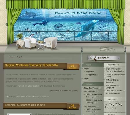 aqua-decor-wp-theme.jpg