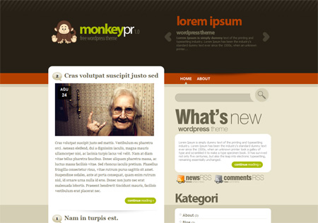 monkeypr-wp-theme.jpg