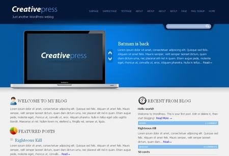 creativepress-wp-theme.jpg