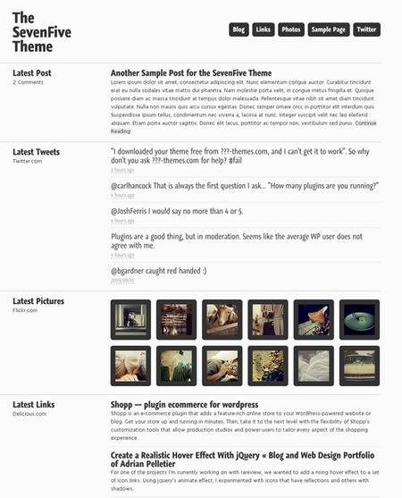 sevenfive_wordpress_theme.jpg