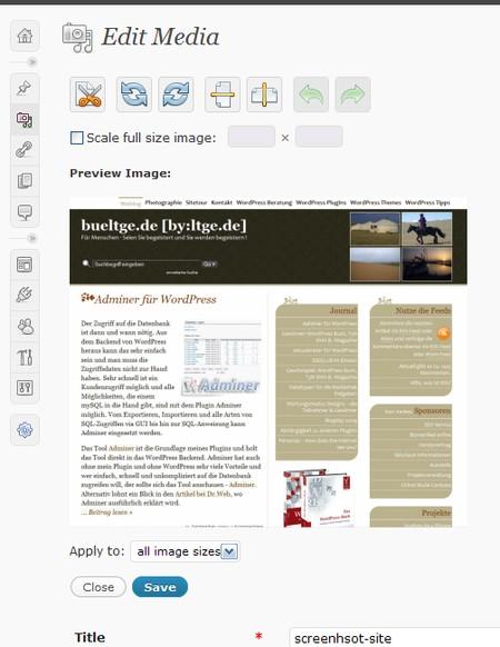wp-image-editor.jpg