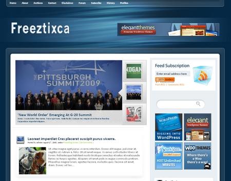 freeztixca-wp-theme.jpg