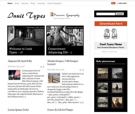 inuitypes-wordpress-theme.jpg