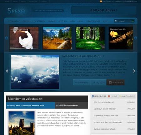 spexel-free-premium-wordpress-theme.jpg