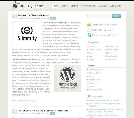 simpleblog-wordpress-theme1.jpg