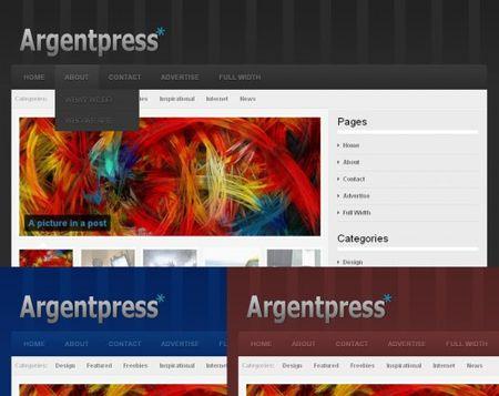 agentpress-free-premium-wordpress-theme.jpg