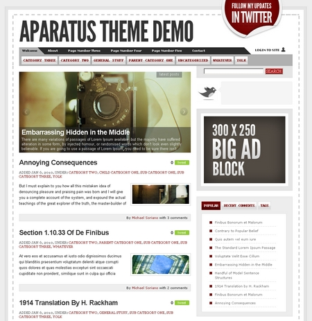aparatus-free-wordpress-premium-theme.jpg