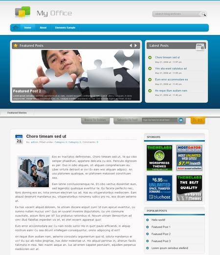 my-office-free-wordpress-premium-theme.jpg