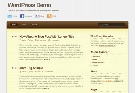 notepad_free_wordpress_theme.jpg