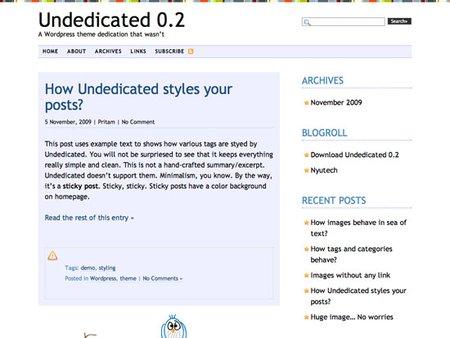 undedicated-free-wp-theme.jpg