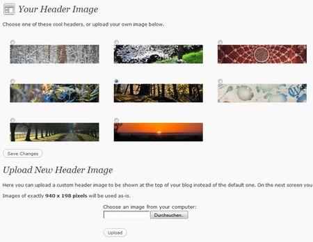 wordpress-header-image.jpg