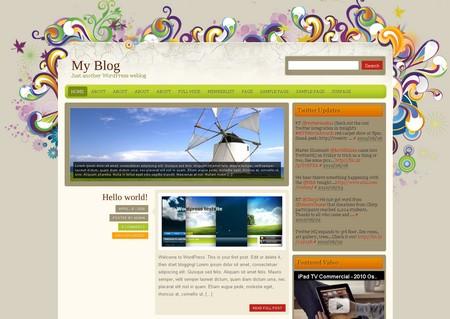 jinsona-best-wordpress-theme.jpg