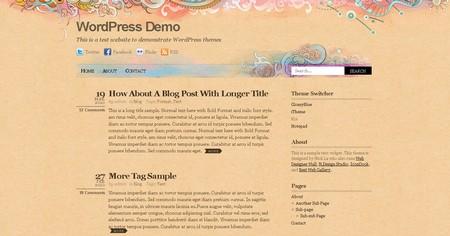 koi-free-wordpress-theme.jpg