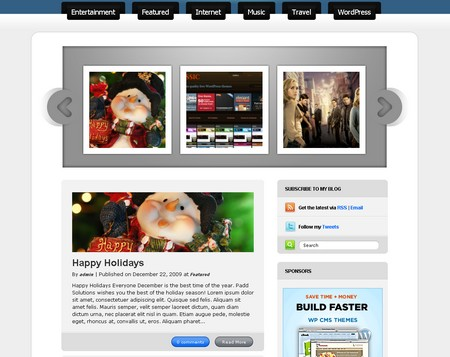 masipag-wordpress-theme.jpg