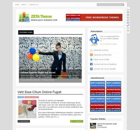 zeta-simple-wordpress-theme.jpg