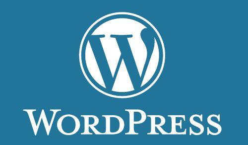 WordPress - лучшая бесплатная CMS