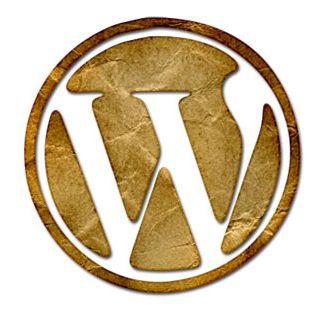WordPress 3.3 на русском языке