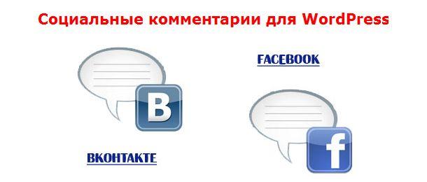 Twitter - вход twitter регистрация в twitter социальная